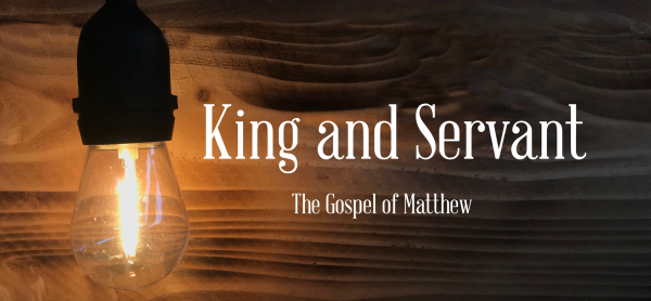 Marriage and Singleness in the Kingdom Image